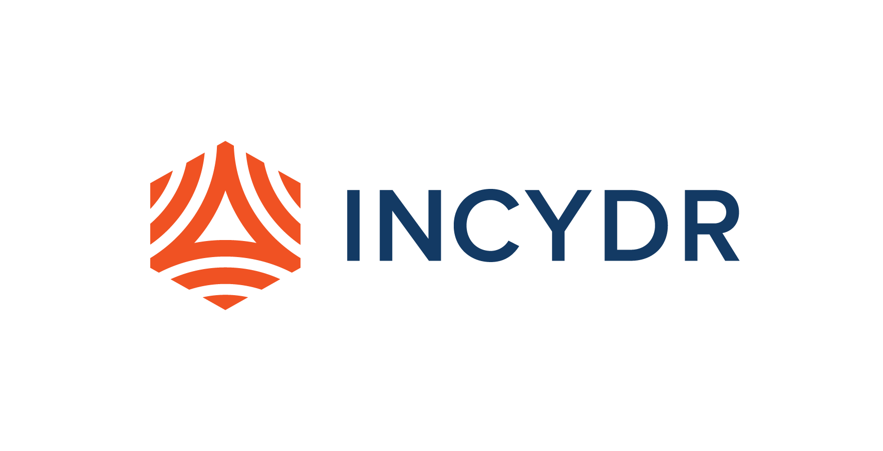 How Code42 Incydr Works