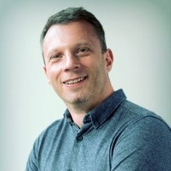 Pawel Brzoska