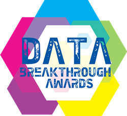 Data Breakthrough Award 2020
