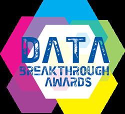 Data Breakthrough Award 2020