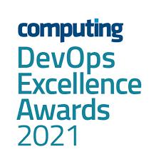 Computing DevOps Excellence Awards