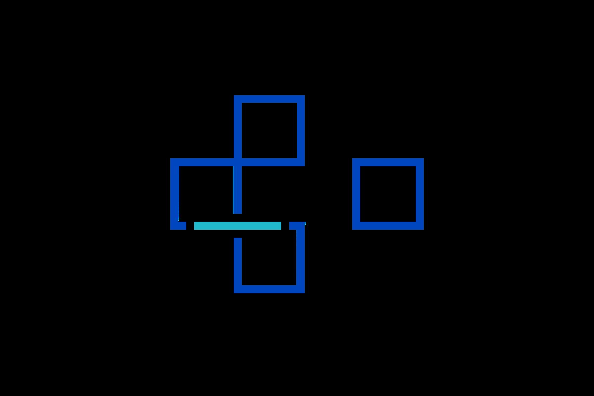 API ドキュメント