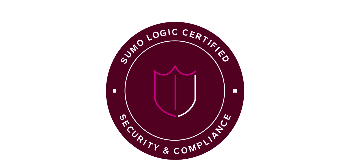 606x280 Security Compliance Badge