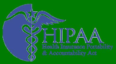 HIPAAコンプライアンスの認証