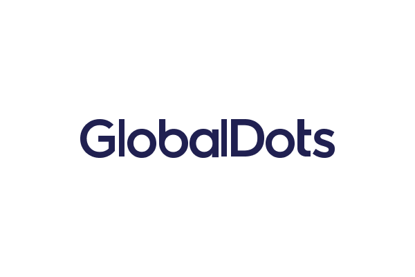 グローバルドッツ