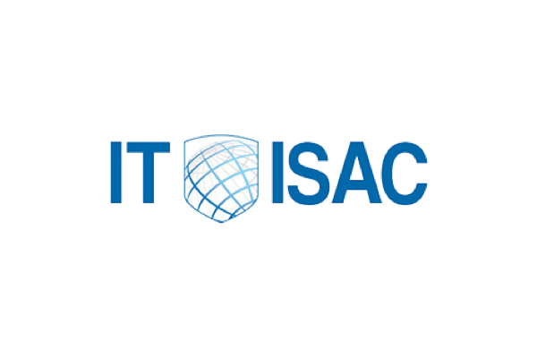 Information Technology (IT-ISAC)