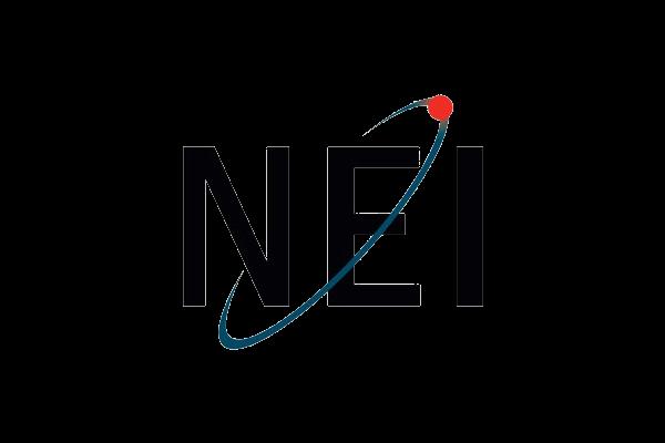 Nuclear Energy Institute (NEI)