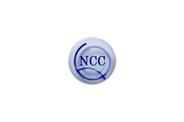Communications ISAC