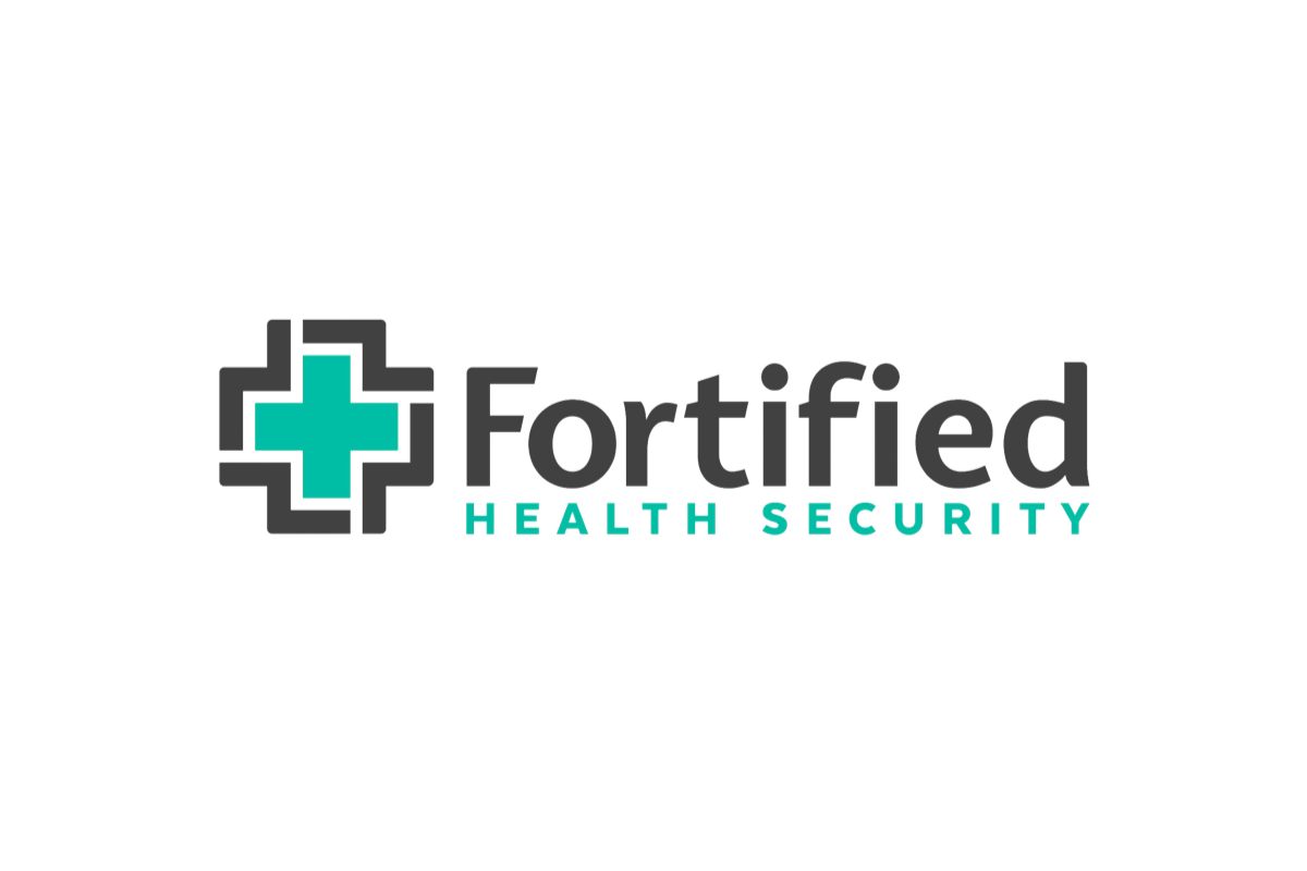 Fortified Health Security