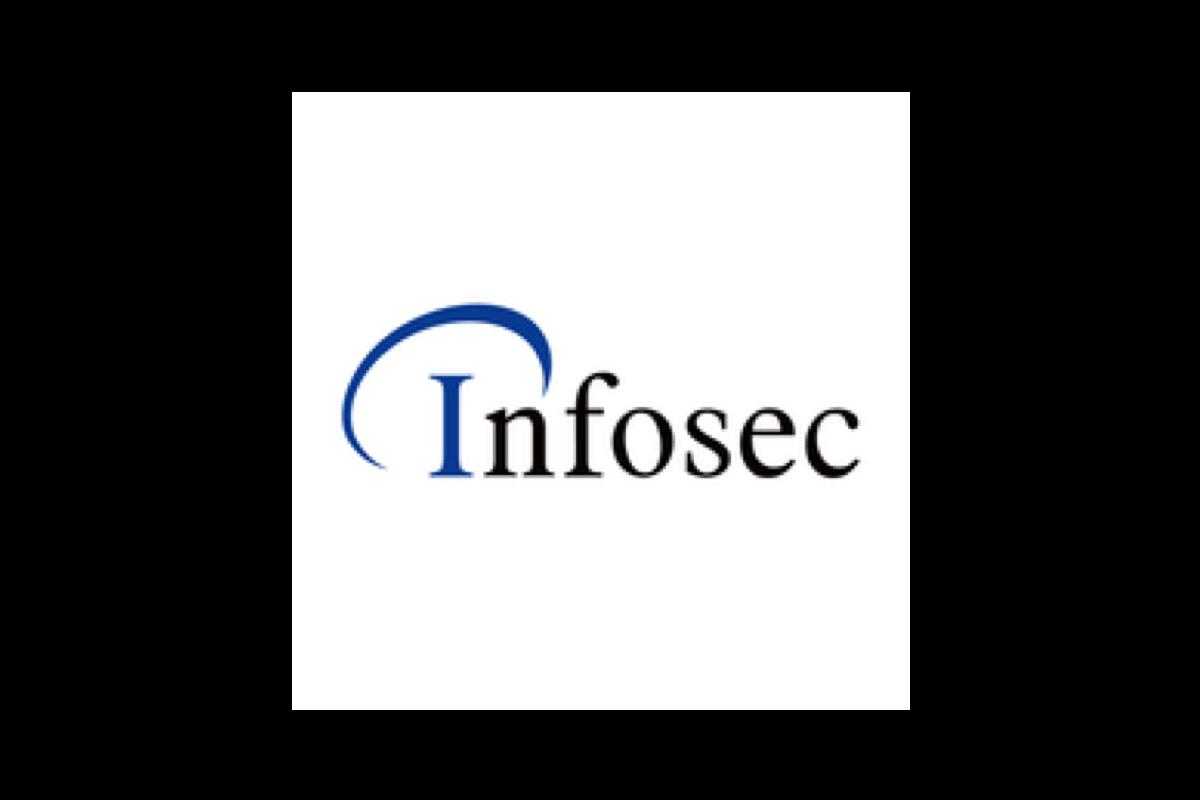 Infosec