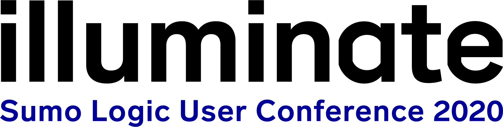 Illuminate User Conference 2020