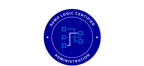 Sumo Logicの管理