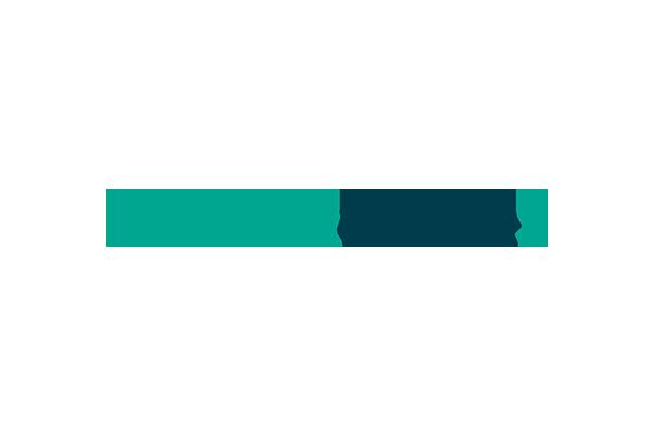 Bazaar Voice
