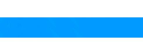 Gannett logo row