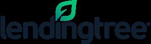 Logo lendingtree active 2x