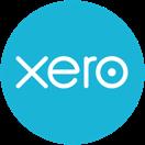 Logo xero active 2x
