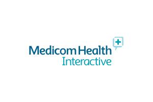 Medicom Health Interactive