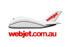 Webjet