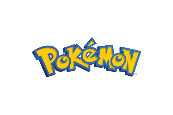 The Pokemon Company International