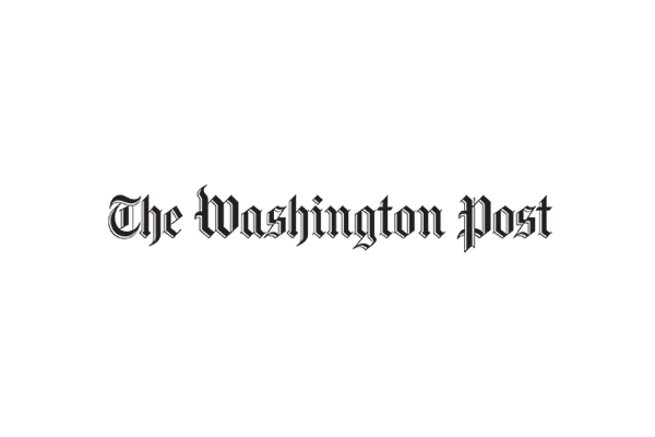 Washington Post