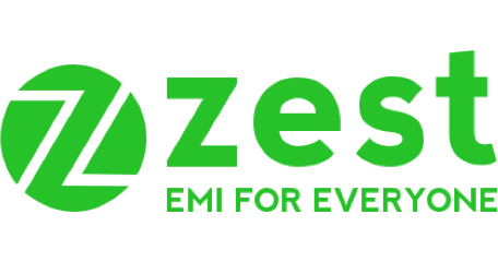 Zestmoney logo