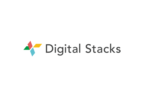 Digital Stacksの特長