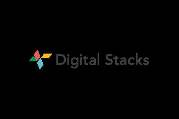 Digital Stacksの特長