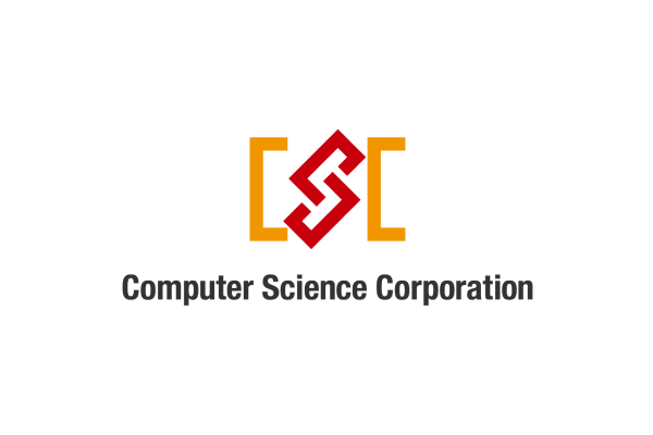 コンピューターサイエンスの特長