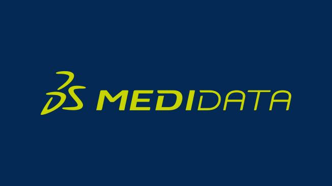 Medidata 社は Sumo Logic でセキュリティ分析の解決策を発見