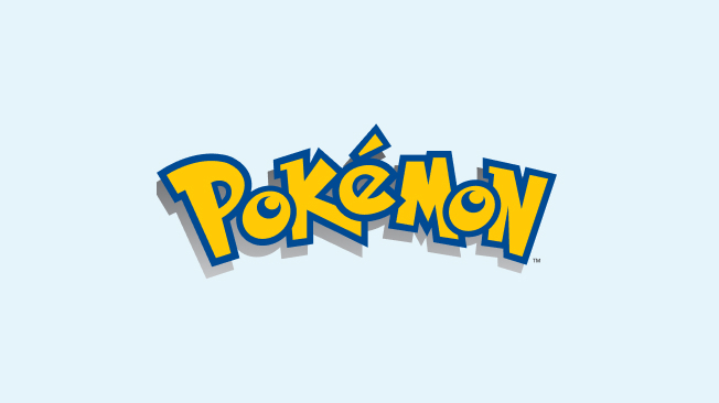 Pokémon Company International が Sumo Logic と提携する
