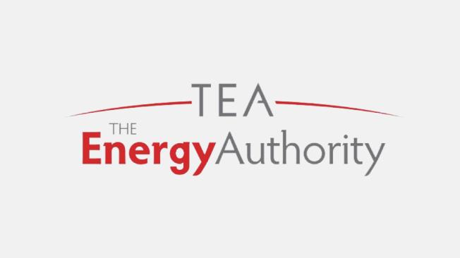 The Energy Authority (TEA) がクラウド SIEM として Sumo Logic を選んだ理由